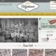 destoffenkamer gemaakt door 'ik wil een site .be'