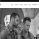 blendbrothers.nl door ik wil een site