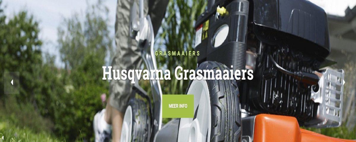 Qualimandjaro Hamme website